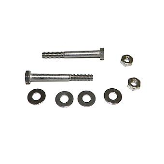 Hayward Bolts, Nuts & Washers Kit Fits Hayward PMD10