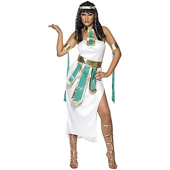 Women costumes  Egyptian Dress for Ladies