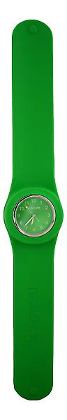Waooh - Watch EasyWatch Green