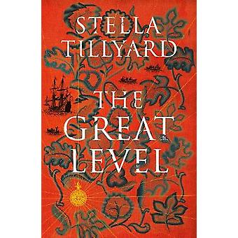 The Great Level by The Great Level - 9780701183196 Book