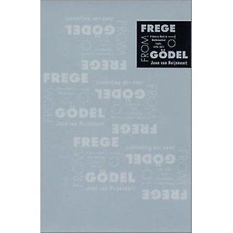 De Frege de Godel - um livro da fonte na lógica matemática - 1879-1931