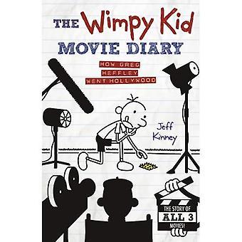 Das Gregs Tagebuch Film: Wie ging Greg Heffley Hollywood