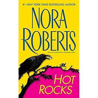 Hot Rocks