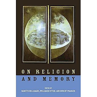 Über Religion und Erinnerung