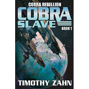 Esclave de Cobra