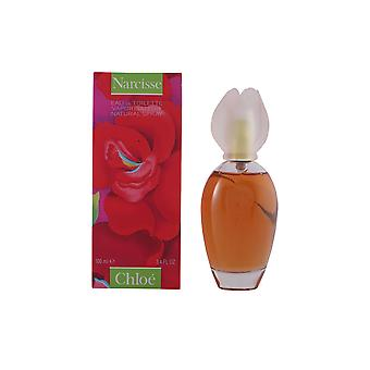 NARCISSE edt traditione