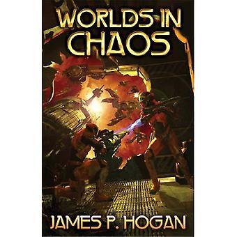 Världar i kaos