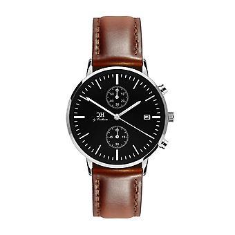Carlheim | Wrist Watches | Chronograph | Rømø | Scandinavian design