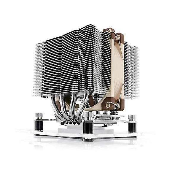 Noctua NH-D9L Multi Socket CPU Cooler