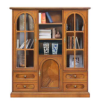 Ingrained combined cabinet 3 ante