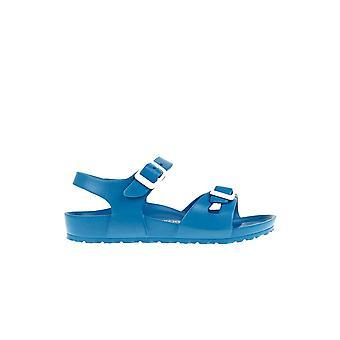 Birkenstock Rio Eva 1003535 chaussures pour enfants