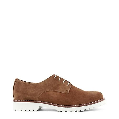 Made In Italie chaussures Casual Made In  - 0000057427_0 Il-ciel