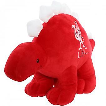 Liverpool Plush Stegosaurus
