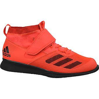 adidas Crazy Power RK BB6361 Mens fitness shoes
