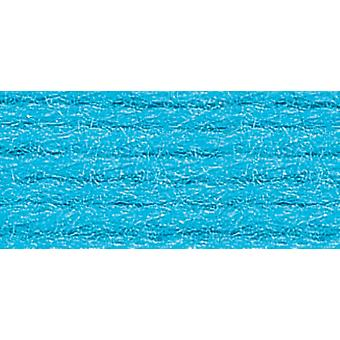 Pound Of Love Baby Yarn Turquoise 550 148