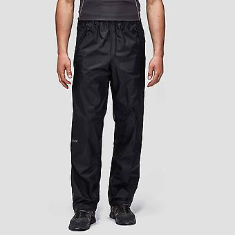 Marmot PreCip Full Zip Men's Pant