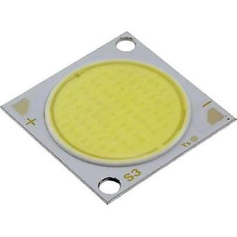 HighPower LED Warm white 55.2 W 3000 lm 120 ° 37 V 960 mA Seoul Semiconductor