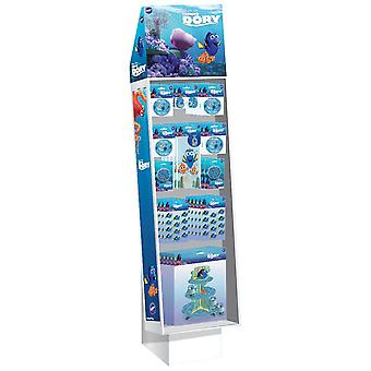 Finding Dory Power Panel Filled Display- W95398