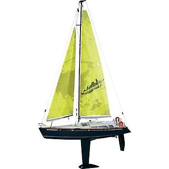 Reely RC model sailing boat ARR 620 mm