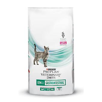 Pro Plan Veterinary Diets EN Gastroenteric (Cats , Cat Food , Dry Food)