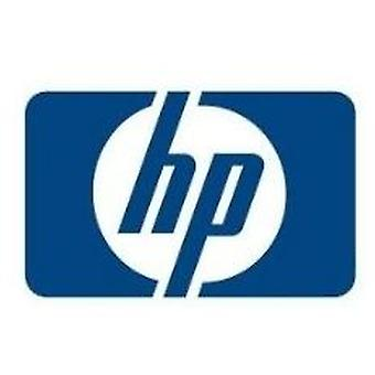 Hewlett Packard Enterprise 5 users license microsoft cal multilanguage