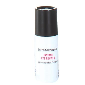 bareMinerals Instant Eye Reviver With Active Soil Complex 5g