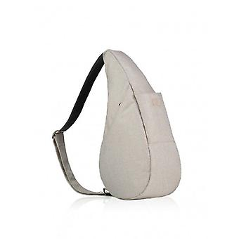 The Healthy Back Bag Seascape Small