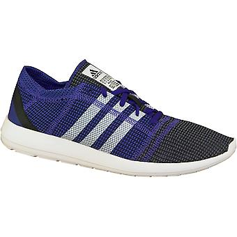 adidas Element Refine  B44239 Mens sneakers