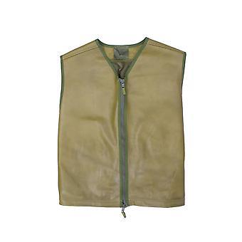 Original New British Jerkin Protective Combat Vest