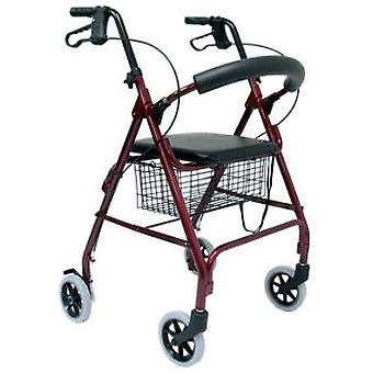Anota Record rollator walker Standar (Home , Orthopedische , Mobiliteit)
