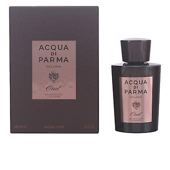 Acqua Di Parma OUD edc spray 1