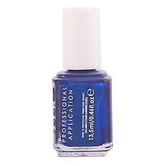 Essie Nail Polish # 280 - Blue 135 ml Aruba (Donna , Make up , Unghie , Smalti unghie)