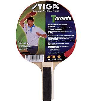 Stiga Hobby Tornado Table Tennis Bat Wodden Ping Pong Bat