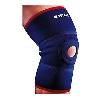 Vulkan Kneepad Free Kit XS 3050 (Sport , Injuries , Knee guard)