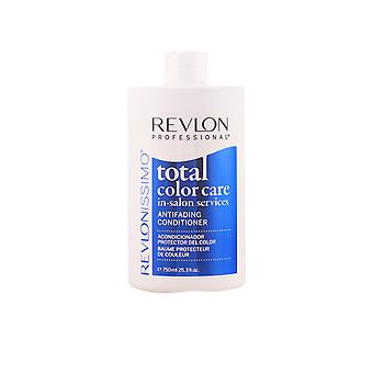 Antifading TOTAL COLOR CARE conditioner