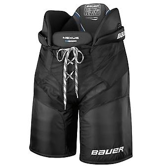 Bauer nexus N8000 pants senior