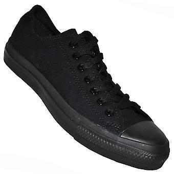 Converse CT AS Core M5039 Universal alle Jahr Männer Schuhe