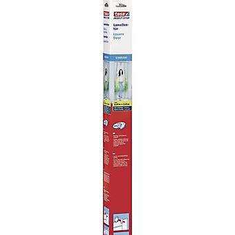 Fly screen tesa Insect Stop Standard 55198-1-0 (L