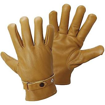Griffy 1607 tamaño (guantes): 9, L
