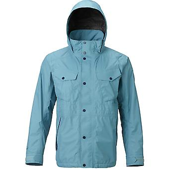 Burton GoreTex Edgecomb Jacket