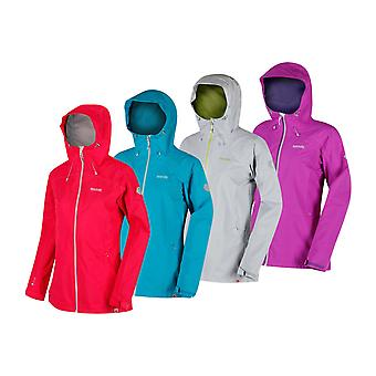 Regatta Ladies Hamara II Jacket
