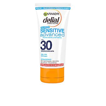 Delial Sensitive Advanced Anti Acne Crema Facial Spf30 50ml Unisex New