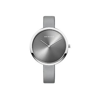 Bering classic collection 12240-609 damklocka