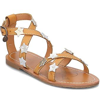 Pepe Jeans Nina Stars PGS90103848 universal  women shoes