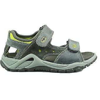 Primigi Boys 1397722 PTU 13977 Sandals Grey