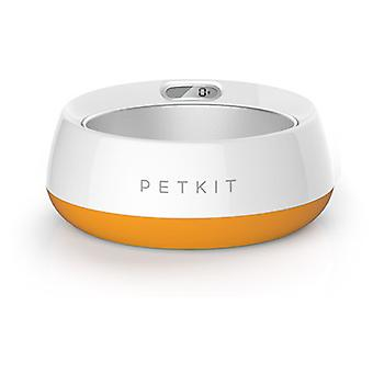 PetKit Comedero de Metal para Perros (Dogs , Bowls, Feeders & Water Dispensers)