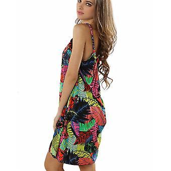 Waooh - Fashion - Beach Dress