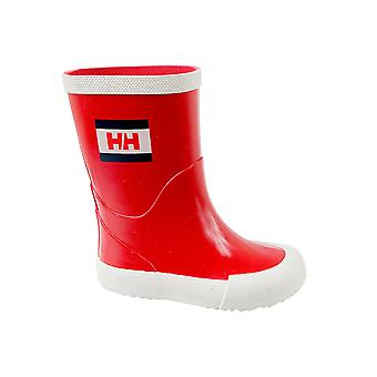 Helly Hansen Nordvik 11200-110 Kids rubber boots