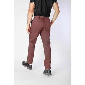 Jaggy - J1683T812-1M Men's Pant Trouser