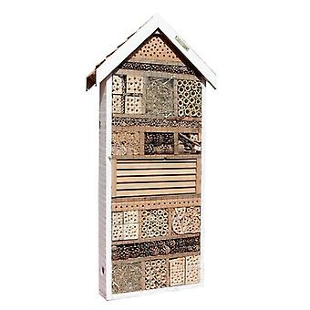 Beautiful Birdhouse Co Insect Hotel